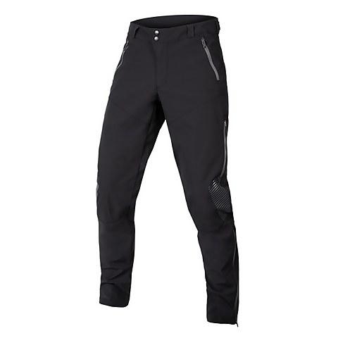MT500 Spray Trouser - Black