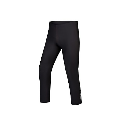 Kids Xtract Tight - Black