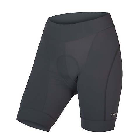 Women's Xtract Lite Short - Grey