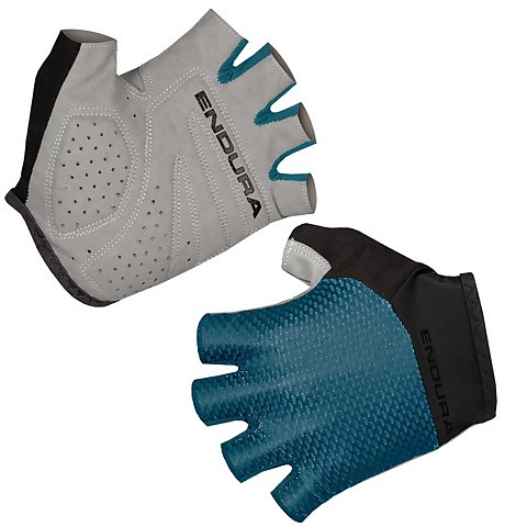 Xtract Lite Mitt - Kingfisher