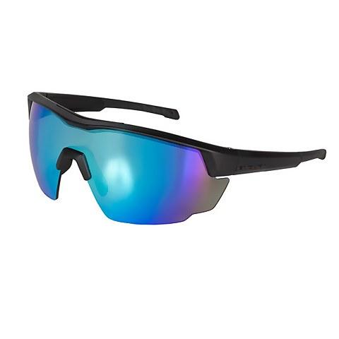 FS260-Pro Glasses - Black