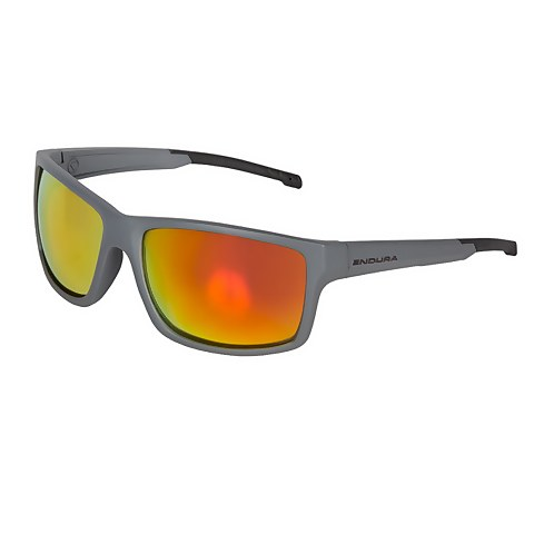 Hummvee Glasses - Grey