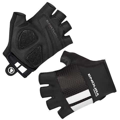 FS260-Pro Aerogel Mitt - Black