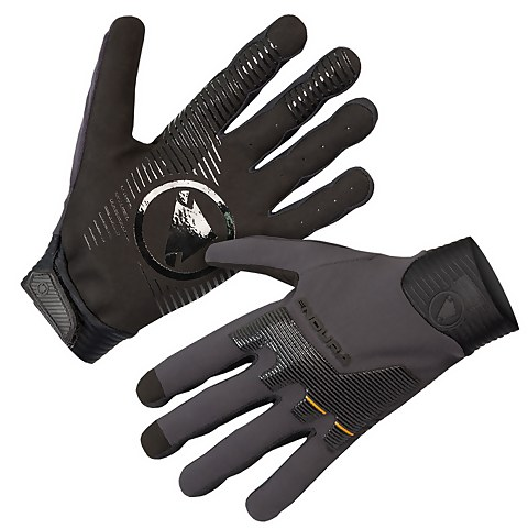 MT500 D3O® Glove - Black