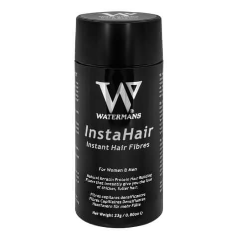 InstaHair Hair Building Fibres23g