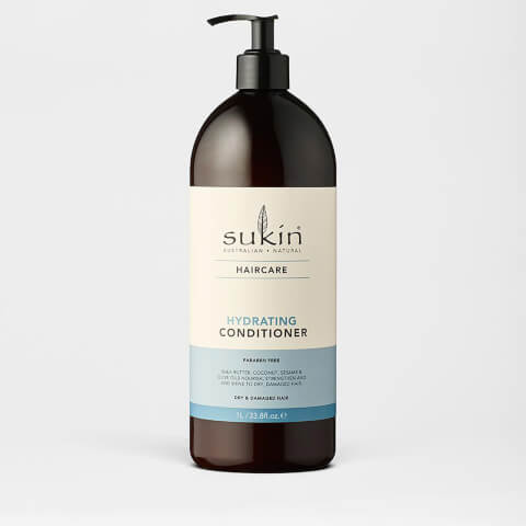 Hydrating Conditioner - Hair Care 1L