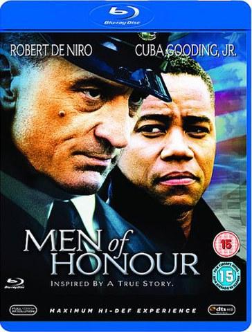 Men Of Honour