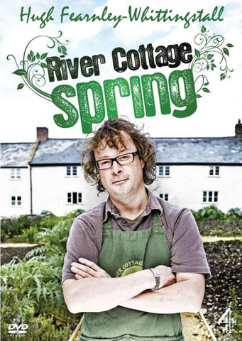 River Cottage Spring