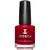 Jessica Custom Nail Colour - Merlot (14,8 ml)