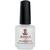 Jessica Rejuvenation Basecoat For Dry Nails (14,8 ml)