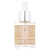 Get Up and Glow da OSKIA (30 ml)