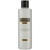 Shampoo de Volume da Jo Hansford (250 ml)