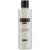 Jo Hansford Anti Frizz Conditioner (250ml)