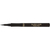 Подводка для глаз L'Oréal Paris Super Liner Perfect Slim Eye Liner - Intense Black