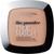L'Oréal Paris True Match Powder Foundation (ulike nyanser)