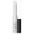 NARS CosmeticsInstant Line andPore Perfector