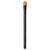 NARS Cosmetics Cream Blending Brush