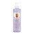 Roger&Gallet Gingembre Sorbet Body Lotion 200 ml