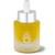 Omorovicza huile faciale miraculeuse (30ml)