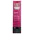 Viviscal Hair Thickening Fibres for Women -hoitopakkaus ‒ musta