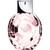 Diamonds Rose Eau de Toilette deEmporio Armani