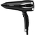 BaByliss Futura 2200 Hair Dryer - Svart