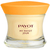 PAYOT My PAYOT Radiance Day Cream 50 ml