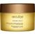 DECLÉOR Aroma Svelt Body Firming Oil-in-Cream (200 ml)
