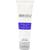 Skinstitut Moisture Defense Oily Skin