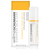 Wilma Schumann Exfoliating Facial Serum 30ml