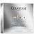 Kérastase Specifique Cure Apaisant Anti-Inconforts Treatment 12x6ml