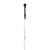 Большая кисть для растушевки со скошенным срезом Obsessive Compulsive Cosmetics Large Tapered Blending Brush #012