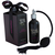 Kiss the Moon After Dark Pillow Mist 100ml - Love