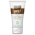 yes to Coconut Ultra Hydrating Cream Cleanser 118 ml
