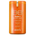 Bálsamo Super Plus Beblesh de triple función con FPS 50+ PA+++ de Skin79 40 g - Orange