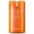 Bálsamo Super Plus Beblesh Triple Functions da Skin79 FPS 50+ PA+++ 40 g - Orange