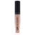 ModelCo Lip Lacquer -huulikiille, Creme Brulee (2)
