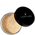 Vincent Longo Perfect Canvas Loose Face Powder (Various Shades)