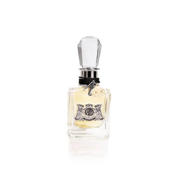 Juicy Couture - Eau de Parfum Spray (50ml)