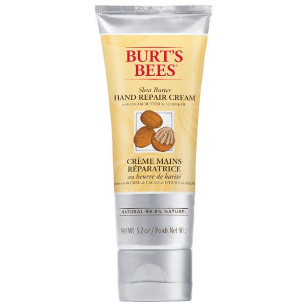 Crema de Manos de Manteca de Karité deBurt's Bees