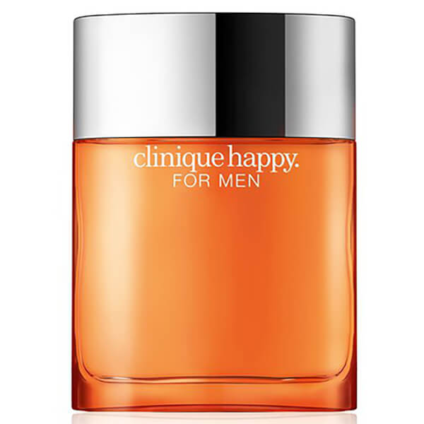 Happy for Men Cologne Spray de Clinique 50 ml
