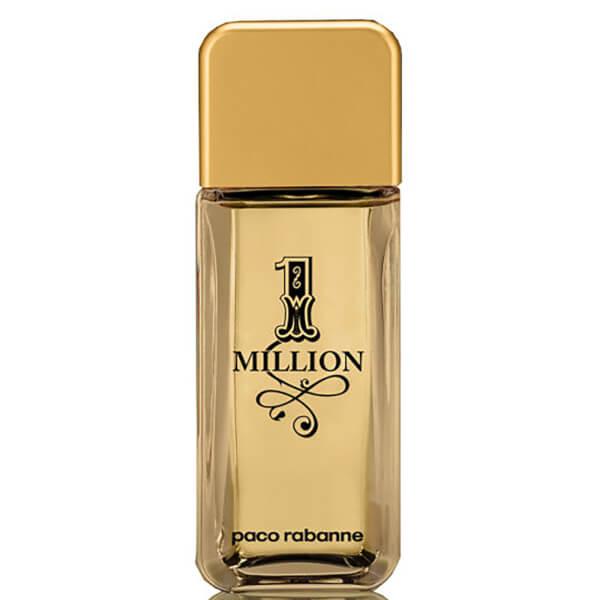 Paco Rabanne 1 Million for Him lotion après-rasage (100ml)