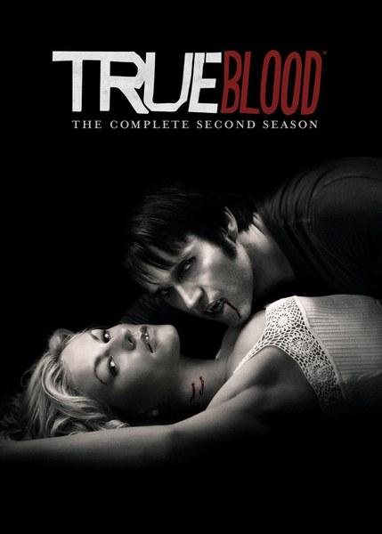 True Blood - Temporada 2