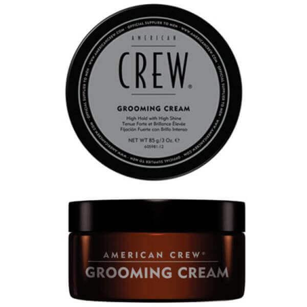 American Crew 美国队员男士修饰发霜 85g