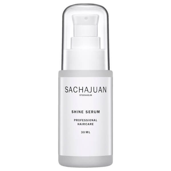 Sachajuan Shine Serum (30ml)