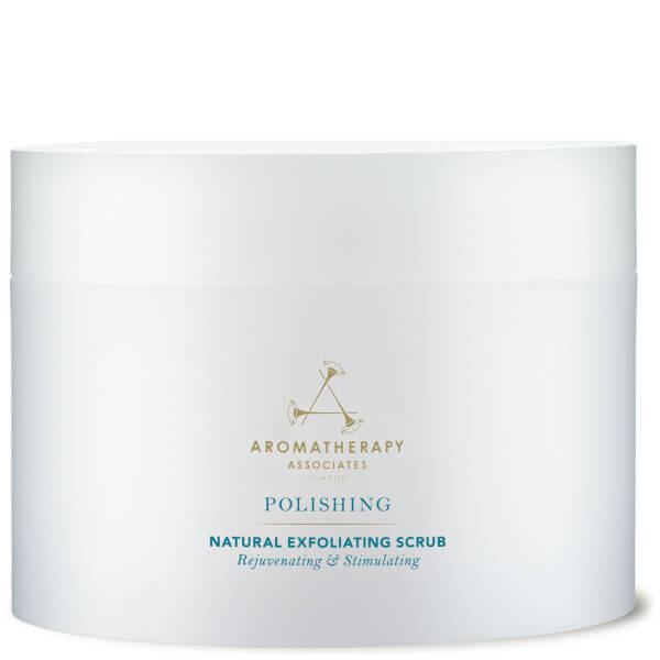 Exfoliante Enrich Body da Aromatherapy Associates (200 ml)
