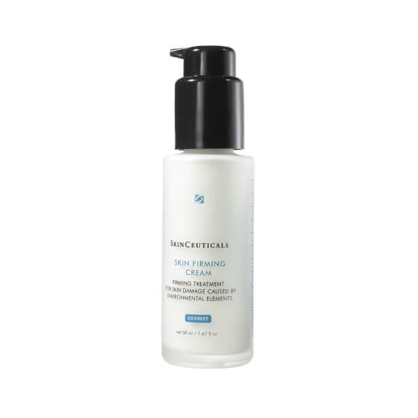 Crema reafirmante SkinCeuticals 50ml