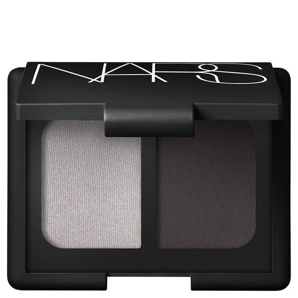 NARS Cosmetics Duo Eyeshadow - Paris