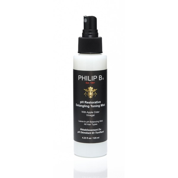 Philip B pH Restorative Detangling Toning Mist (entwirrendes Spray)
