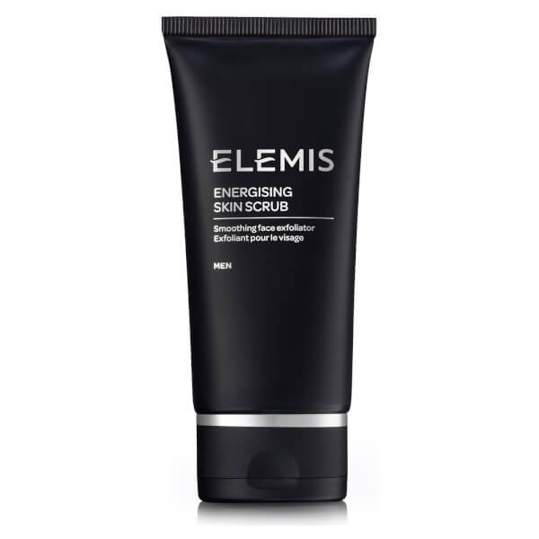Exfoliante revitalizante Elemis 75ml
